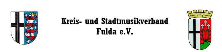 Kreis- und StadtMusikverband Fulda